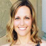 Kristin Karnitz