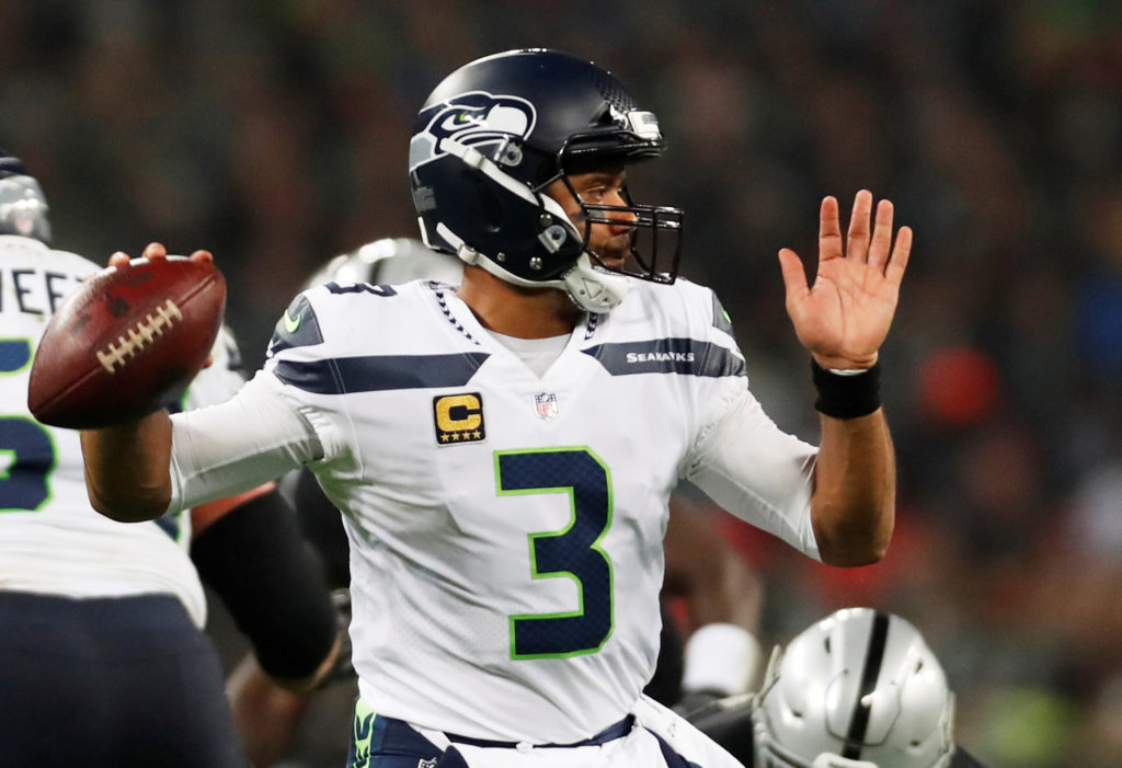 752626738 Russell Wilson becomes highest paid player in the NFL | PBS NewsHour