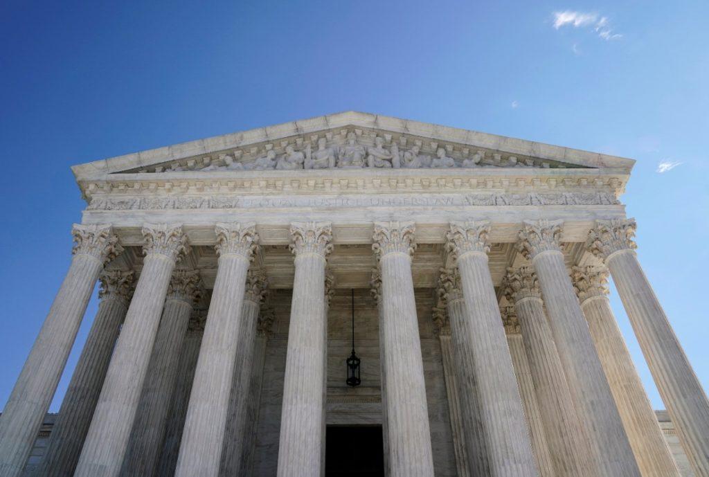 Could A Citizenship Question Jeopardize Census Results