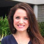 Katherine Drabiak, The Conversation