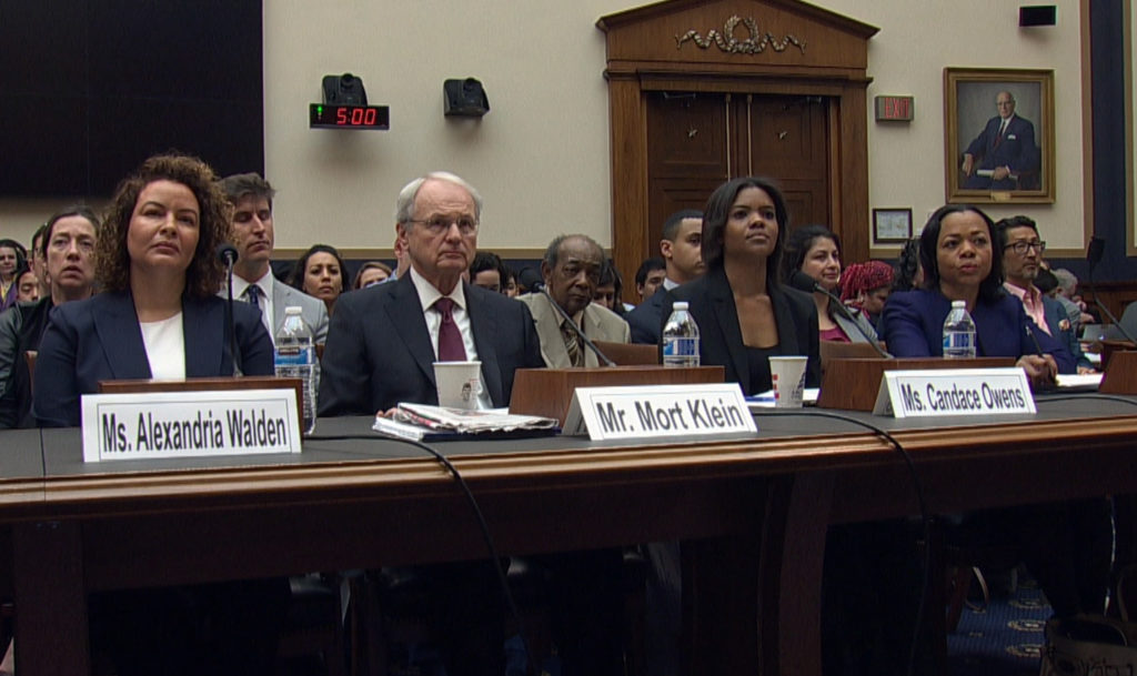 House Lawmakers Agree On Need For >> Hate Crime Hearing Shows Lawmakers Still Can T Agree On Basic Facts