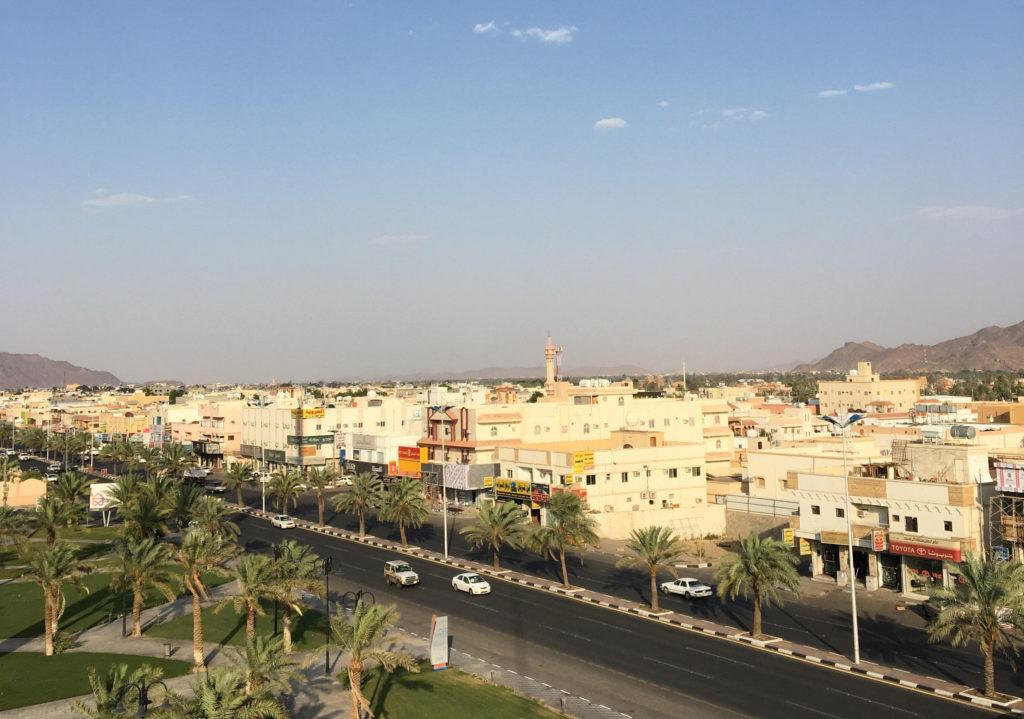 Yemeni rebels targets Saudi airport with bomb-carrying drone