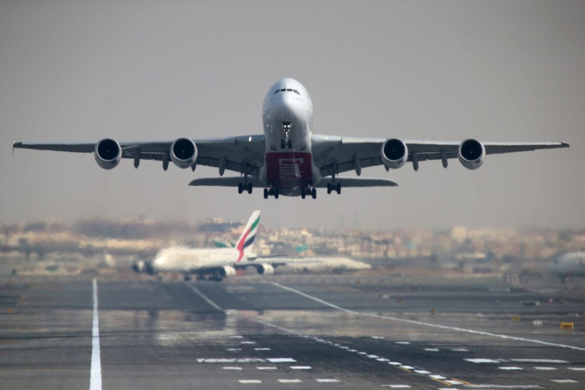 Resultado de imagen para airlines of Gulf Persian