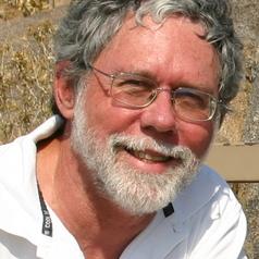 William Herbst, The Conversation