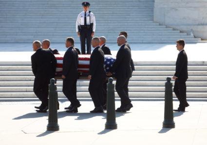 Why glioblastoma tumors like John McCain's are so aggressive