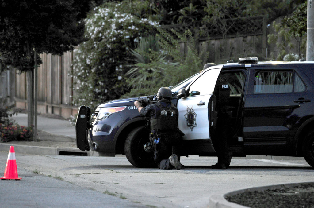 What we know about the Gilroy shooting | PBS NewsHour