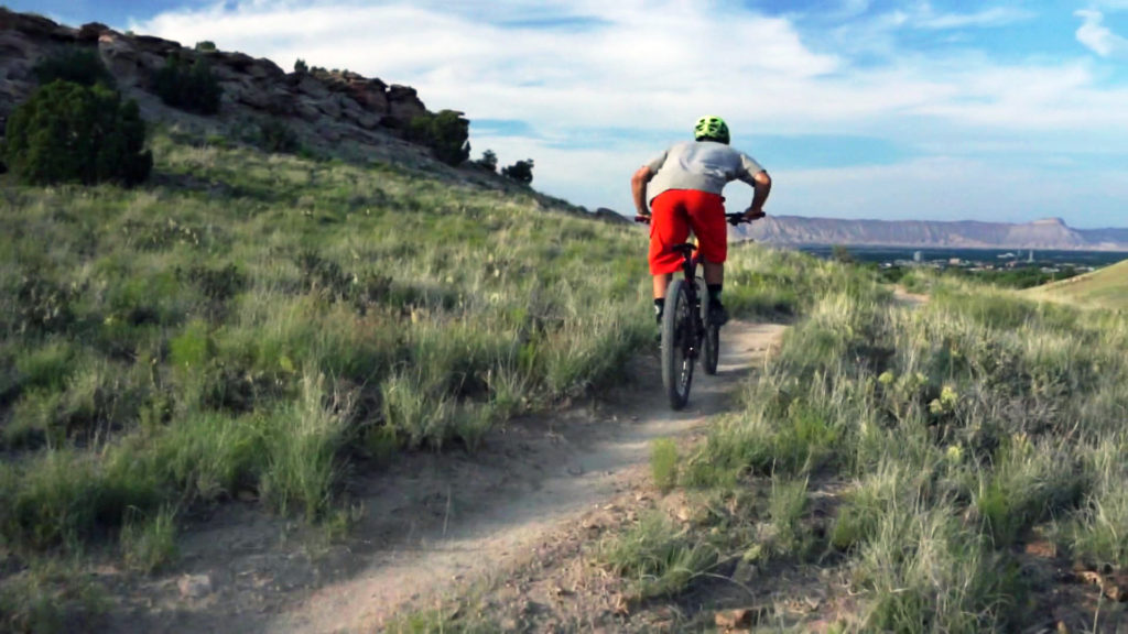 Balancing leisure and livelihood on Grand Junction's public lands