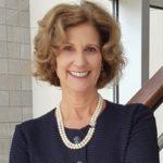 Kathryn Hyer, The Conversation