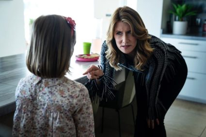 The second of season of HBO's Big Little Lies dives into climate change and child psychology. Photo by HBO