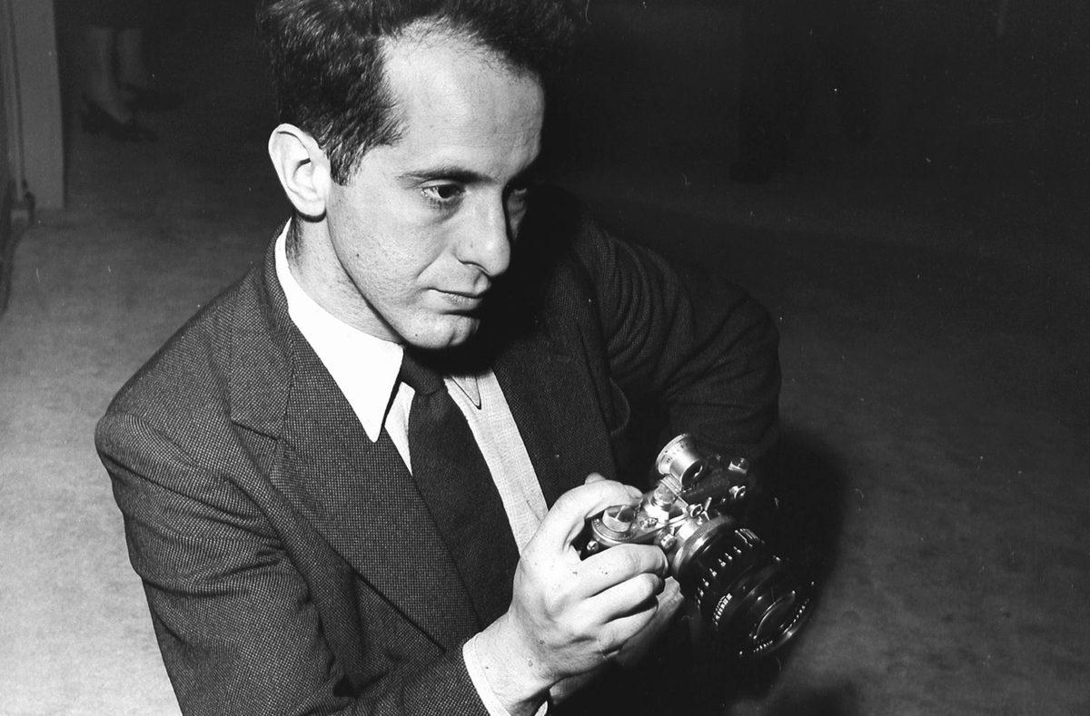 """Résultat de recherche d'images pour """"1955 """"robert frank"""""""""""