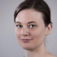 Caroline Preston, The Hechinger Report