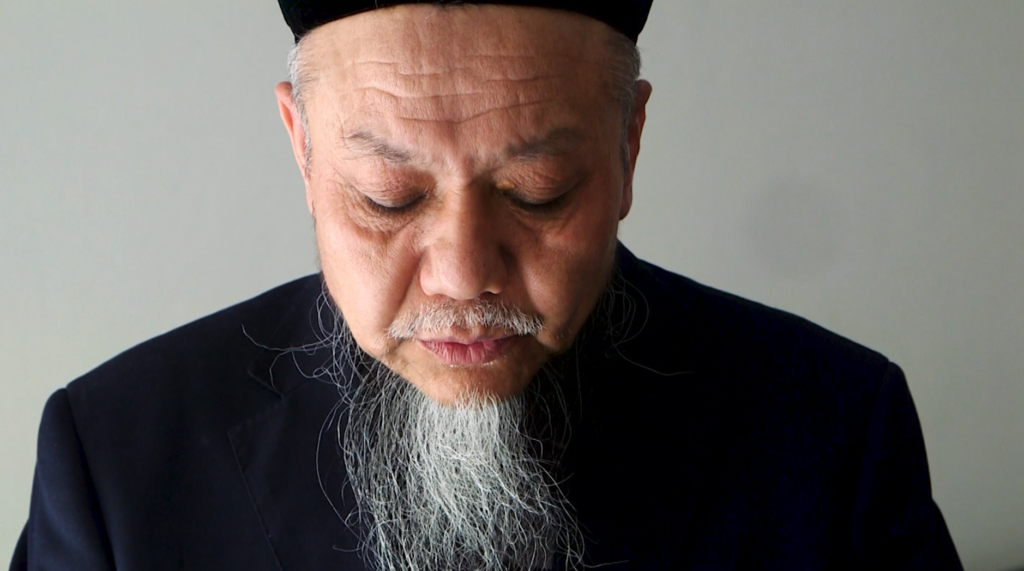 China calls it re-education, but Uyghur Muslims say it's 'unbearable brutality'