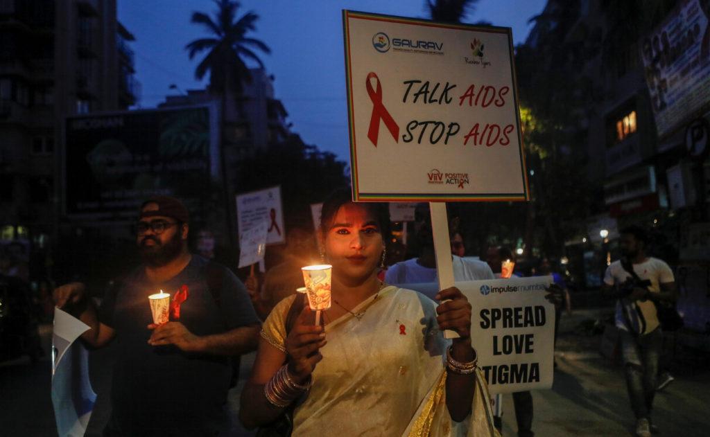 AIDS 1024x631.'
