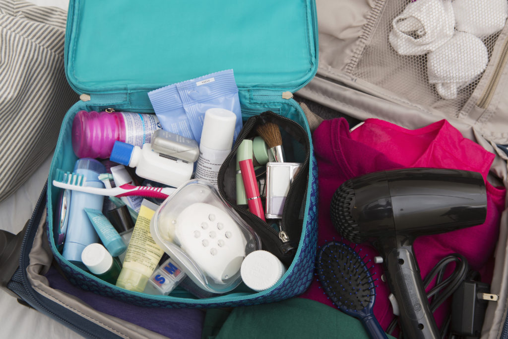 Why your cosmetics don't have to be tested for safety