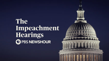 WATCH LIVE: The Trump impeachment hearings – Judiciary Committee – Day 2