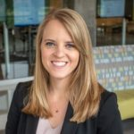 Stephanie Andel, The Conversation