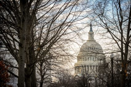 WATCH: Senate votes against calling witnesses in Trump impeachment trial