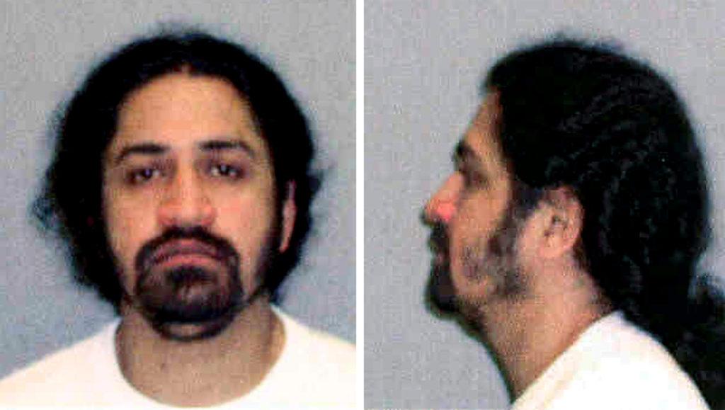 Judge strips terrorist of U.S. citizenship at government request