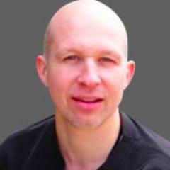 Steven Yoder, Hechinger Report