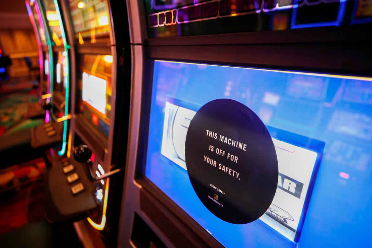 Хочу казино технология поиграть бесплатно в игры в казино