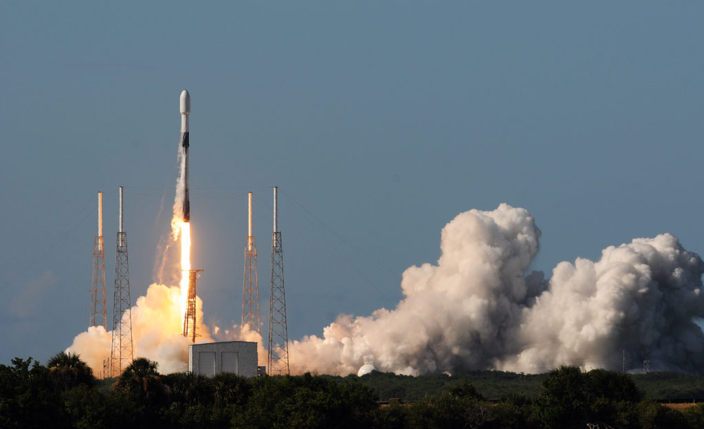 SpaceX intv 1024x624.'