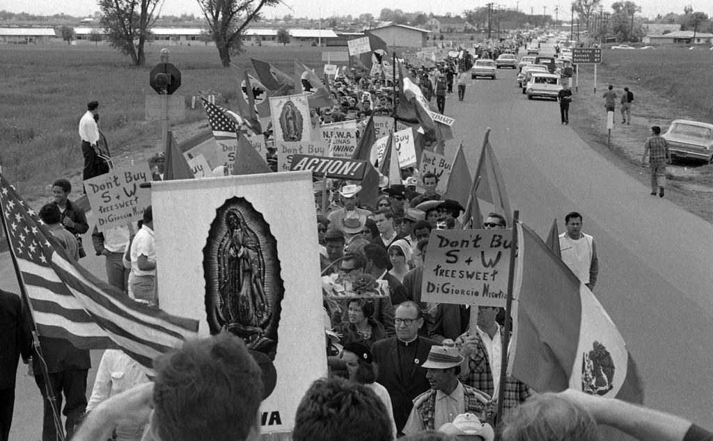 www.pbs.org: 7 books that dive into the long history of America's labor movement