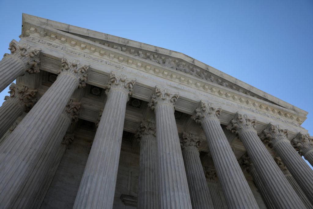 Supreme Court backs Nestle, Cargill in child slave labor suit