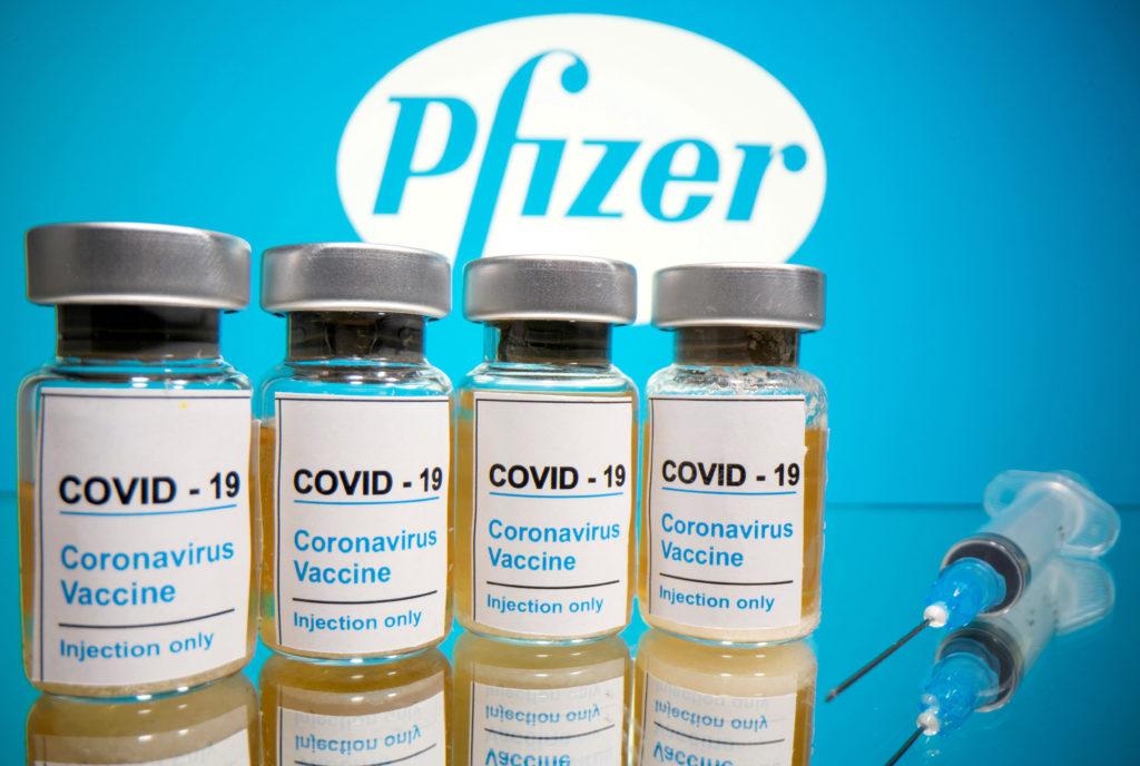 Japan Approves Its First Coronavirus Vaccine