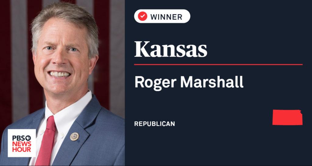 McConnell's Republicans fight to retain Senate majority