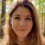 Lilah Burke, Inside Higher Education