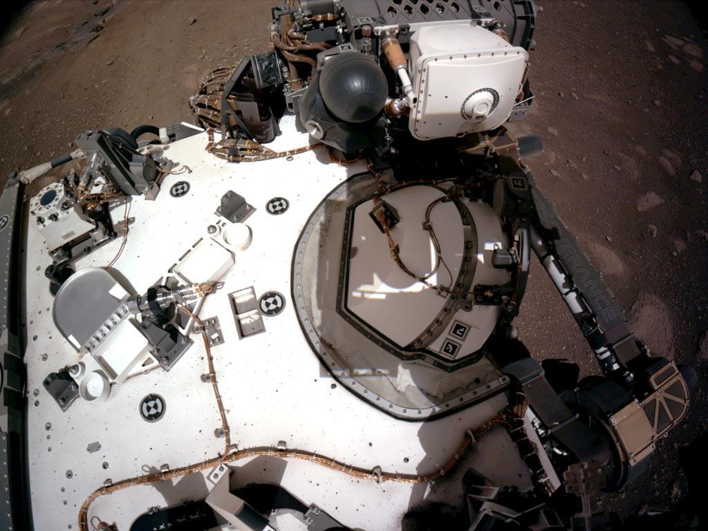 2021 02 22T213606Z 66691558 RC2XXL9S71F5 RTRMADP 3 SPACE EXPLORATION MARS 1024x768.