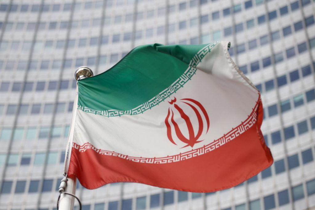 European diplomats sees progress in latest rounds of Iran nuclear talks