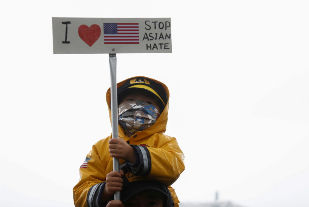 www.pbs.org: Asian Americans are the fastest growing group in the U.S., report finds