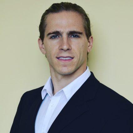 Corey Meador