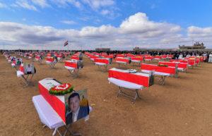 IRAQ-CONFLICT-YAZIDI-IS
