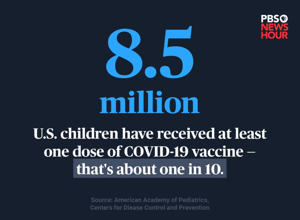 child-vacciness-01