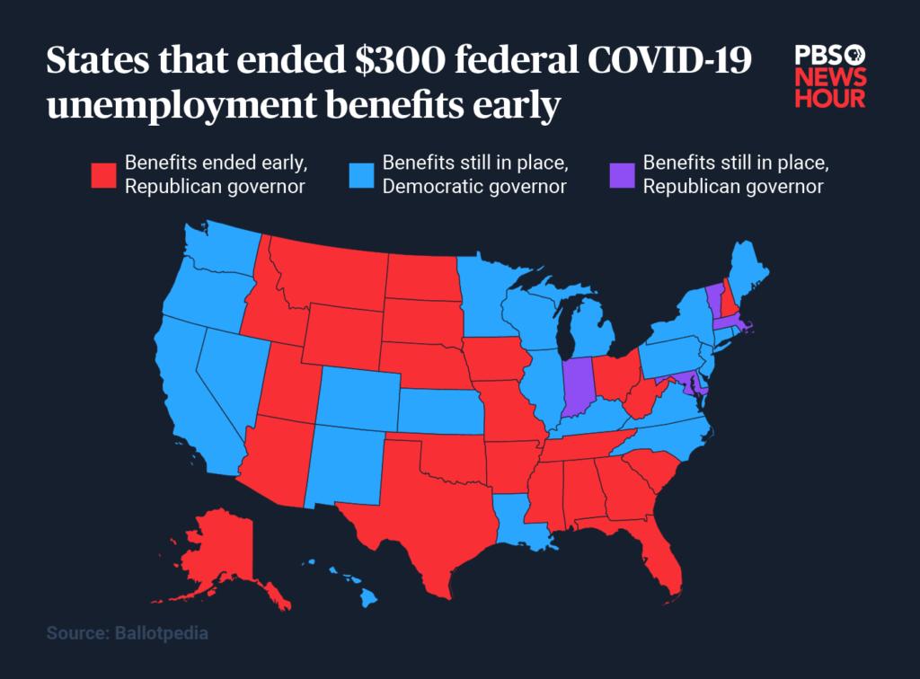 covid-unemployment-benefits