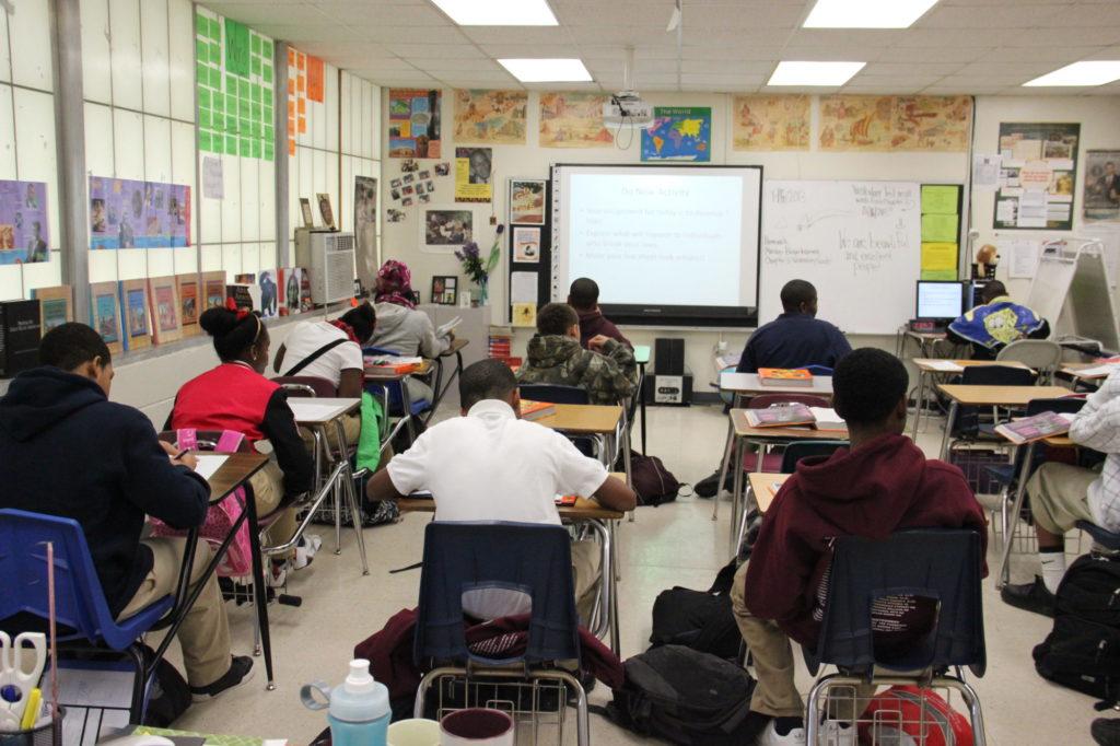 Field-Middle-school-solutions-3