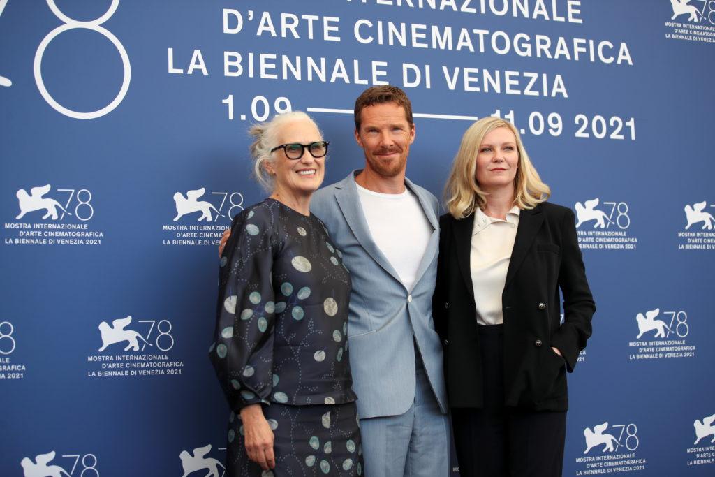 78th Venice International Film Festival