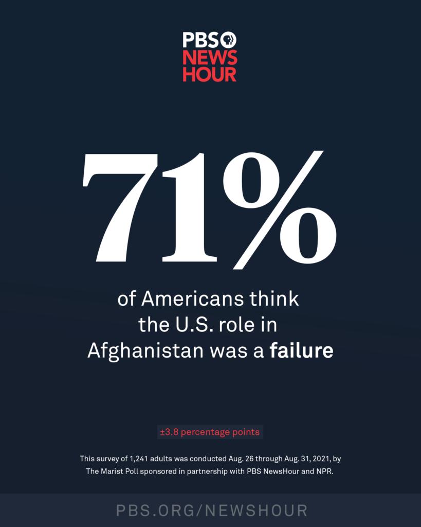 afghanistan-role-failure3