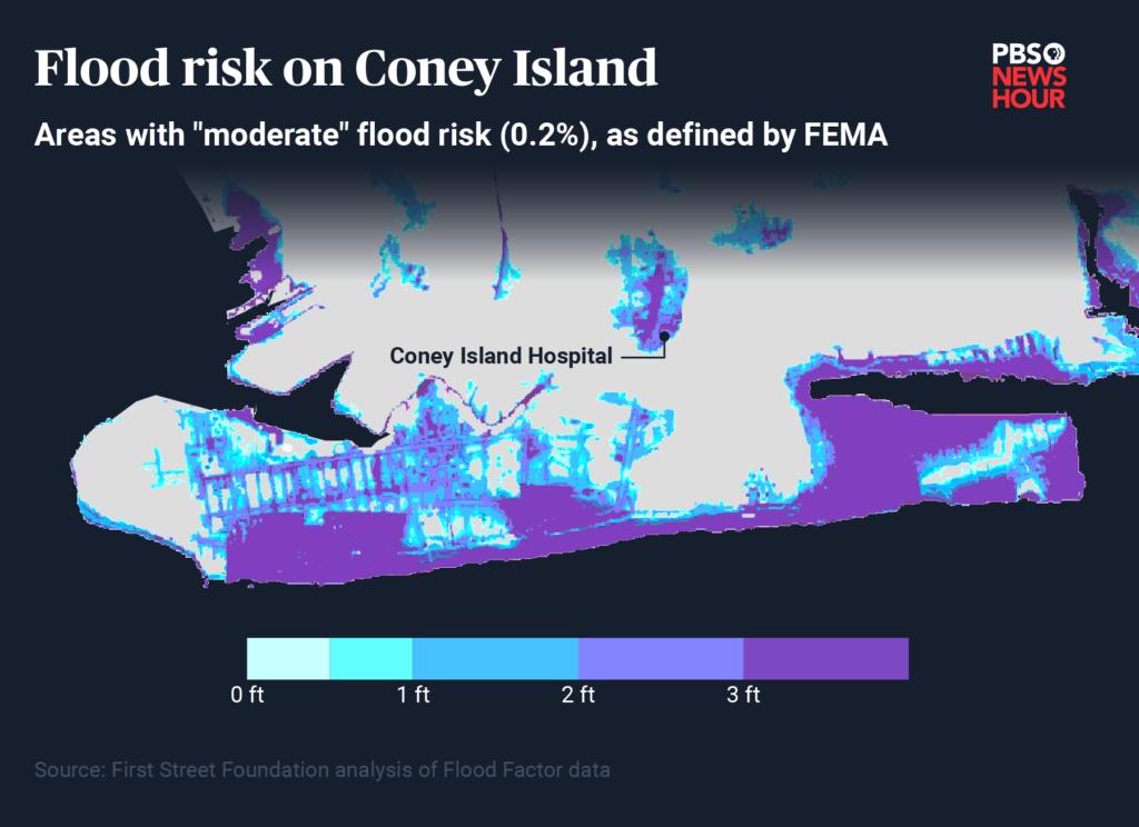 coney-island-flood-risk-01