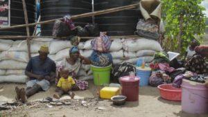 crisisinmozambique
