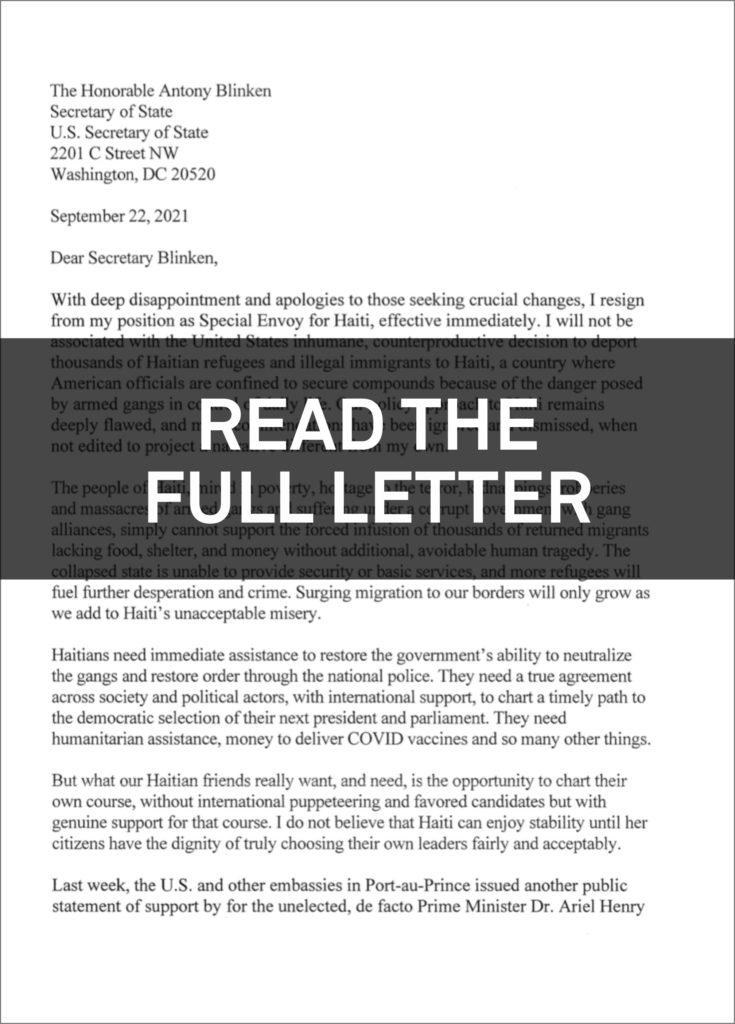full-letter-foote2