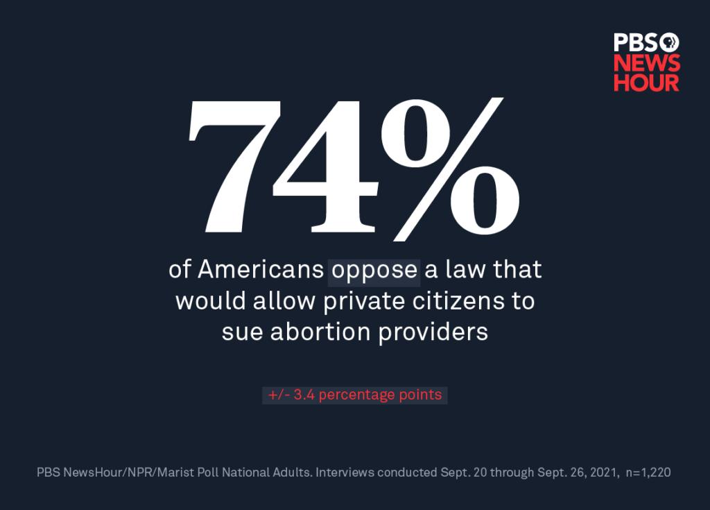 abortion lawsuits horiz