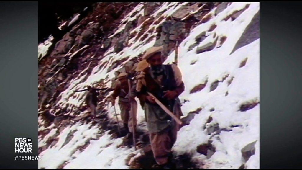 lessonsfromafghanistan2