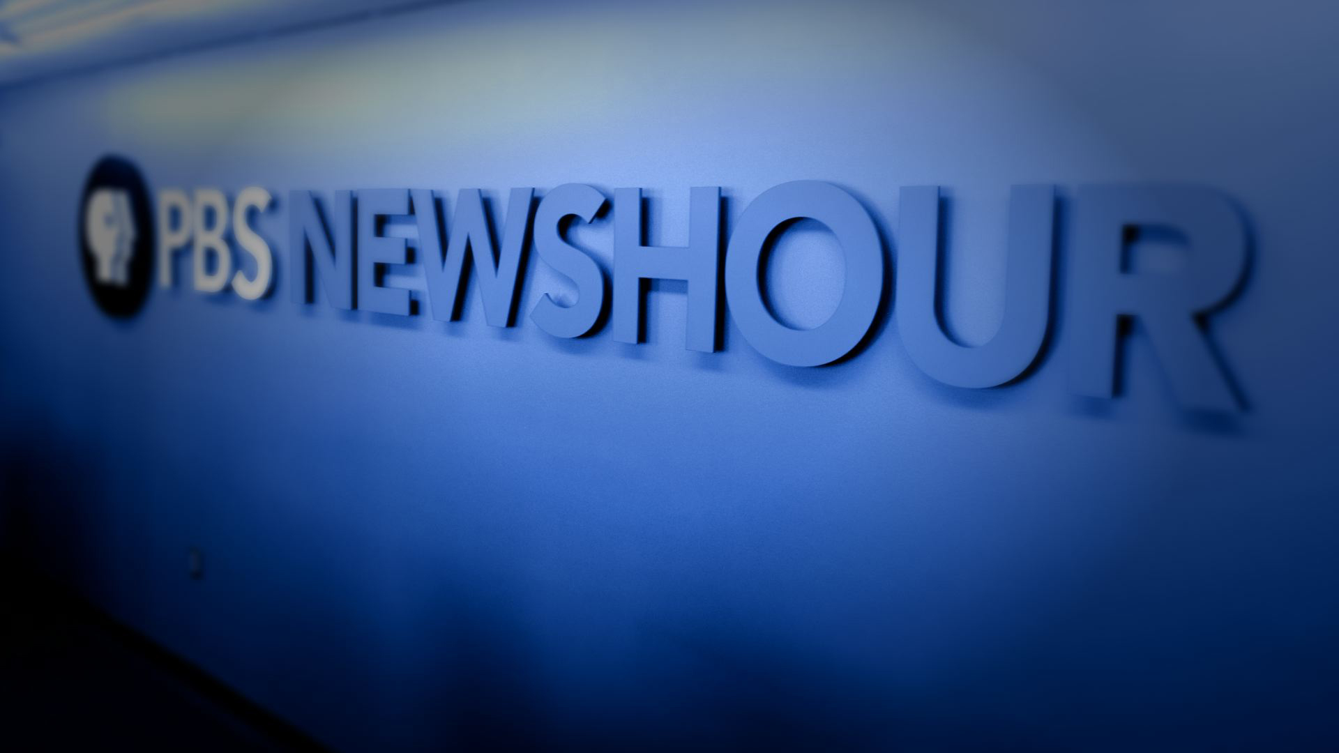 tv schedule | pbs newshour