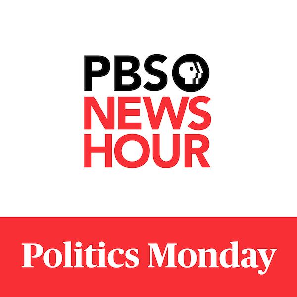 Politics Monday