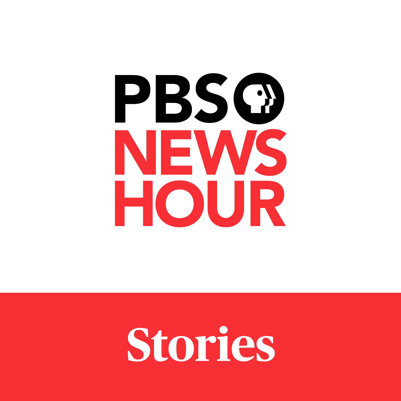 PBS NewsHour – Segments